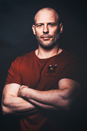 Andreas Wiechmann