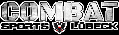 Combat-Sports Lübeck e.V.